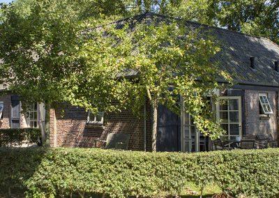 Landgoed-Twistvliet-Verblijf-Zeeland-Landhuis1-exterieur-800