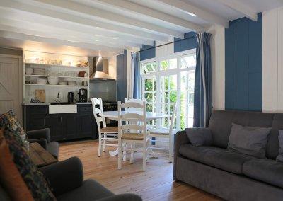 Domburg-Oostkapelle-Veere-Vrouwenpolder-Overnachten-Logeren-Landgoed-Twistvliet-Cottage10-IMG_5476