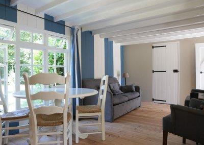 Domburg-Oostkapelle-Veere-Vrouwenpolder-Overnachten-Logeren-Landgoed-Twistvliet-Cottage10-IMG_5477