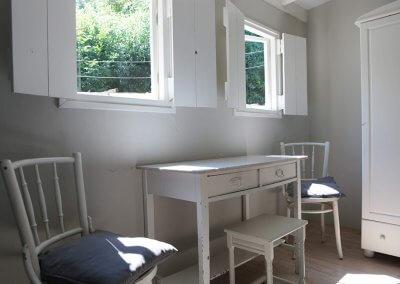 Domburg-Oostkapelle-Veere-Vrouwenpolder-Overnachten-Logeren-Landgoed-Twistvliet-Cottage10-IMG_5478