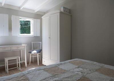 Domburg-Oostkapelle-Veere-Vrouwenpolder-Overnachten-Logeren-Landgoed-Twistvliet-Cottage10-IMG_5480