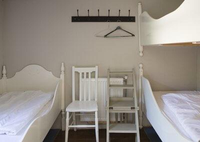 Domburg-Oostkapelle-Veere-Vrouwenpolder-Overnachten-Logeren-Landgoed-Twistvliet-Cottage10-IMG_5482-1