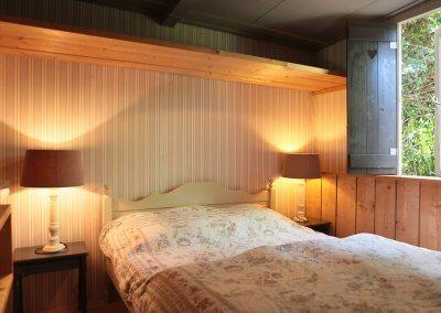 Domburg-Oostkapelle-Veere-Vrouwenpolder-Overnachten-Logeren-Landgoed-Twistvliet-Cottage7-IMG_5783