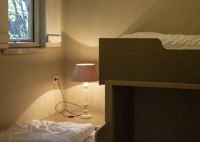 Domburg-Oostkapelle-Veere-Vrouwenpolder-Overnachten-Logeren-Landgoed-Twistvliet-Cottage8-IMG_5984-1