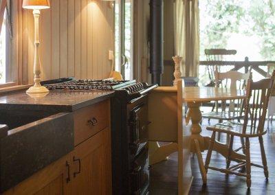 Domburg-Oostkapelle-Veere-Vrouwenpolder-Overnachten-Logeren-Landgoed-Twistvliet-Cottage8-IMG_5985-1
