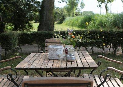 Domburg-Oostkapelle-Veere-Vrouwenpolder-Overnachten-Logeren-Landgoed-Twistvliet-Landhuis1-15338