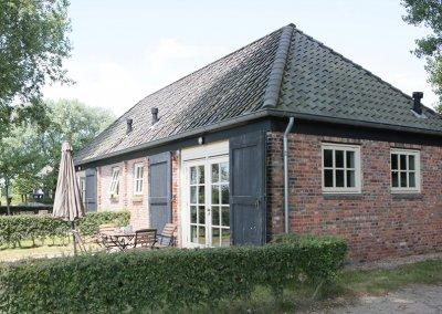 Domburg-Oostkapelle-Veere-Vrouwenpolder-Overnachten-Logeren-Landgoed-Twistvliet-Landhuis1-15359