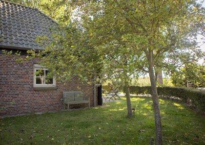 Domburg-Oostkapelle-Veere-Vrouwenpolder-Overnachten-Logeren-Landgoed-Twistvliet-Landhuis2-IMG_5875-1