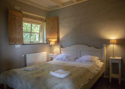 Domburg-Oostkapelle-Veere-Vrouwenpolder-Overnachten-Logeren-Landgoed-Twistvliet-Landhuis2-IMG_5939-1
