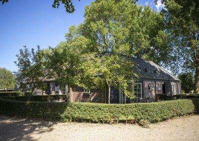 Domburg-Oostkapelle-Veere-Vrouwenpolder-Overnachten-Logeren-Landgoed-Twistvliet-Landhuis2-IMG_5968-1