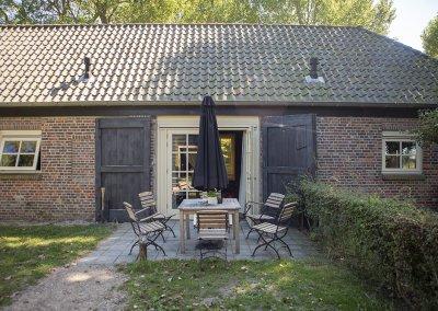 Domburg-Oostkapelle-Veere-Vrouwenpolder-Overnachten-Logeren-Landgoed-Twistvliet-Landhuis3-IMG_5874-1
