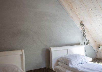 Domburg-Oostkapelle-Veere-Vrouwenpolder-Overnachten-Logeren-Landgoed-Twistvliet-Landhuis3-IMG_5913-1