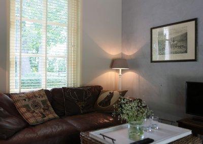 Domburg-Oostkapelle-Veere-Vrouwenpolder-Overnachten-Logeren-Landgoed-Twistvliet-Landhuis4-IMG_5308