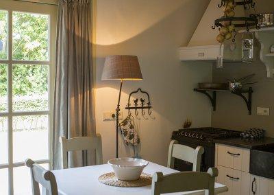 Domburg-Oostkapelle-Veere-Vrouwenpolder-Overnachten-Logeren-Landgoed-Twistvliet-Landhuis4-IMG_5310-1