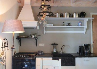 Domburg-Oostkapelle-Veere-Vrouwenpolder-Overnachten-Logeren-Landgoed-Twistvliet-Landhuis4-IMG_5312