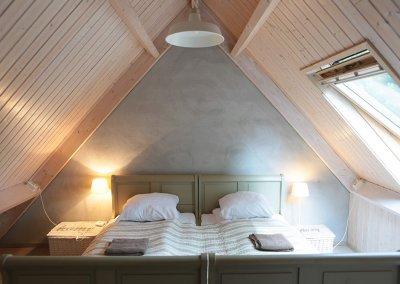 Domburg-Oostkapelle-Veere-Vrouwenpolder-Overnachten-Logeren-Landgoed-Twistvliet-Landhuis4-IMG_5317