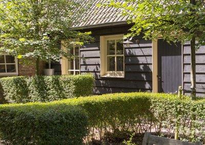 Domburg-Oostkapelle-Veere-Vrouwenpolder-Overnachten-Logeren-Landgoed-Twistvliet-Landhuis4-IMG_5333-1