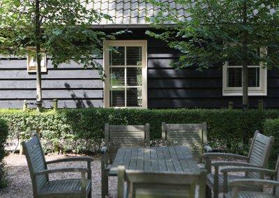 Domburg-Oostkapelle-Veere-Vrouwenpolder-Overnachten-Logeren-Landgoed-Twistvliet-Landhuis4-IMG_5335