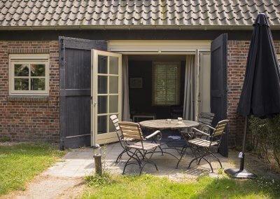 Domburg-Oostkapelle-Veere-Vrouwenpolder-Overnachten-Logeren-Landgoed-Twistvliet-Landhuis5-IMG_5303-1