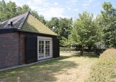 Domburg-Oostkapelle-Veere-Vrouwenpolder-Overnachten-Logeren-Landgoed-Twistvliet-Landhuis5-IMG_5327