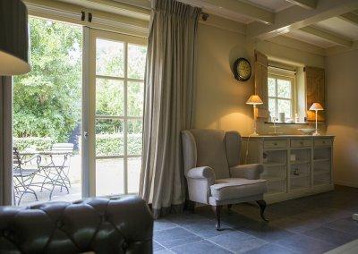 Domburg-Oostkapelle-Veere-Vrouwenpolder-Overnachten-Logeren-Landgoed-Twistvliet-Landhuis5-IMG_5649-1
