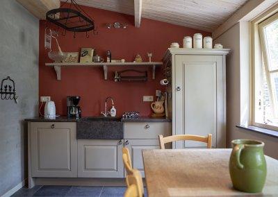 Domburg-Oostkapelle-Veere-Vrouwenpolder-Overnachten-Logeren-Landgoed-Twistvliet-Landhuis5-IMG_5654-1
