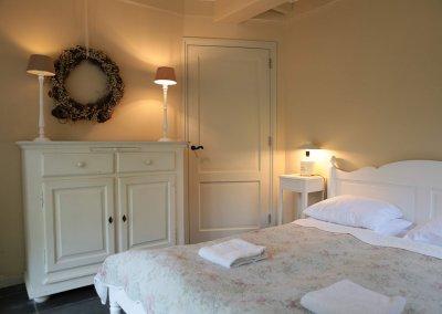 Domburg-Oostkapelle-Veere-Vrouwenpolder-Overnachten-Logeren-Landgoed-Twistvliet-Landhuis5-IMG_5659