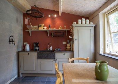 Domburg-Oostkapelle-Veere-Vrouwenpolder-Overnachten-Logeren-Landgoed-Twistvliet-Landhuis5-IMG_5661-1