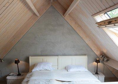 Domburg-Oostkapelle-Veere-Vrouwenpolder-Overnachten-Logeren-Landgoed-Twistvliet-Landhuis5-IMG_5665