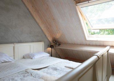 Domburg-Oostkapelle-Veere-Vrouwenpolder-Overnachten-Logeren-Landgoed-Twistvliet-Landhuis5-IMG_5666