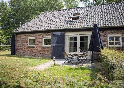 Domburg-Oostkapelle-Veere-Vrouwenpolder-Overnachten-Logeren-Landgoed-Twistvliet-Landhuis5-IMG_5668-1