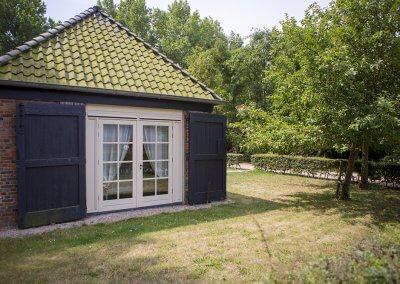 Domburg-Oostkapelle-Veere-Vrouwenpolder-Overnachten-Logeren-Landgoed-Twistvliet-Landhuis5-IMG_5670-1