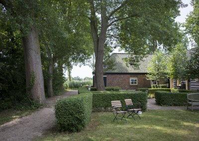 Domburg-Oostkapelle-Veere-Vrouwenpolder-Overnachten-Logeren-Landgoed-Twistvliet-Landhuis5-IMG_5671-1