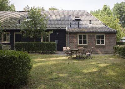 Domburg-Oostkapelle-Veere-Vrouwenpolder-Overnachten-Logeren-Landgoed-Twistvliet-Landhuis5-IMG_5672-1